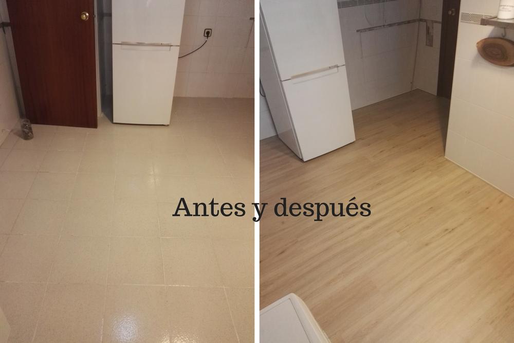 Antes Y Después(1)